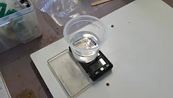 Milli a new composite mill kit-resin-mix-jpg