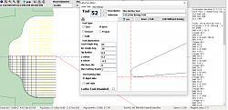 Ezilathe, a useful aid to lathe programming.-fine-boring-bar-example-1-jpg