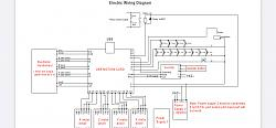 Help with spindle control Mach 3-ebce3ab2-b5c4-42bf-be8a-45ce8e0323ee-jpg