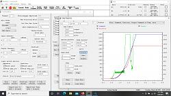 starting my C program, any guidance would be appreciated.-screenshot-4-jpg