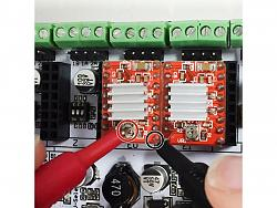 Steppers and Boards for the CNC3018 pro.-a4988-measuring-point-jpg