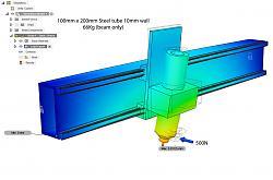 Filling Aluminium Tube Gantry-gantry-sim-steel-jpg