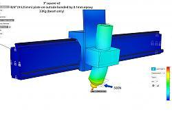 Filling Aluminium Tube Gantry-ali-layered-jpg