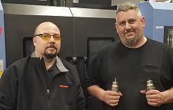 Auto Parts Manufacturer Saves 62% with EMUGE-FRANKEN Made in USA End Mill Solution-emuge-sb-dezigns-image-1-jpg