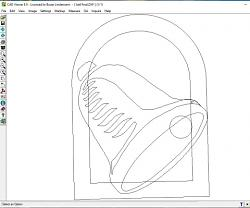 trace out  a bell   and arch using logic trace 2018  for a vinyl cut-net1-jpg