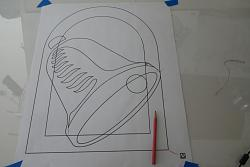 trace out  a bell   and arch using logic trace 2018  for a vinyl cut-net2-jpg
