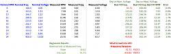 0-10V Signal Not working w/ HY VFD-2021-03-23-09-18-53_window-jpg