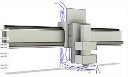 CNC Router Vertical 4' x 8'-capture-jpg