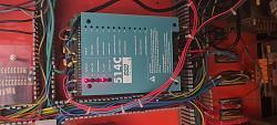 Bosch cc100m controller-20210326_105353-jpg