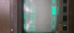 Bosch cc100m controller-20210325_184849-jpg