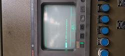 Bosch cc100m controller-20210325_153929-jpg