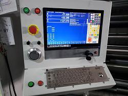 Haas VF-1 1994 Retrofit to Centroid Allin1DC-20210329_130036-jpg