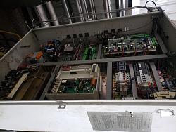 Haas VF-1 1994 Retrofit to Centroid Allin1DC-20210330_100317-jpg