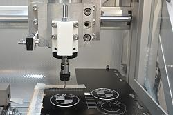 DIY drag engraver for my DIY CNC-z07_2409_2k-jpg