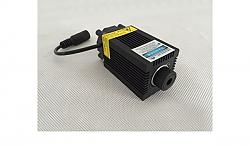 programar  meu laser-51udybevy-png