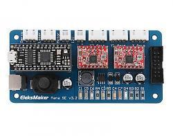 programar  meu laser-s-l400-jpg