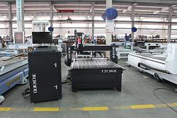 Buy ATC cnc router from Quick CNC-img_9681-jpg