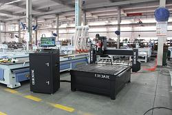 Buy ATC cnc router from Quick CNC-img_9709-jpg