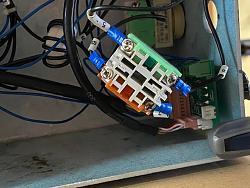 Grizzly G0720R / SX4 Won't Start - Wiring Problems?-button1-jpg