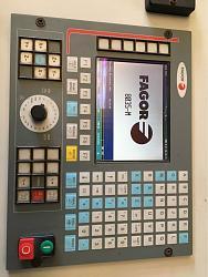 FMT Freedom Patriot 4x8 Near Houston Fagor Controller Glentek Drives and motors-139276405_10220089752894063_5921130356282894789_o-jpg