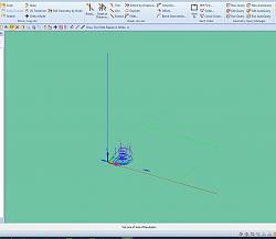 Alphacam Problem-rotate-jpg
