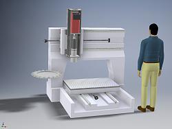 Ram-type milling machine-8-jpg