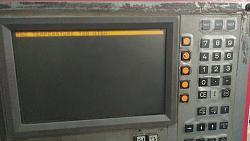 "Kunzmann TNC 124 ERROR MESSAGE ""TEMPERATURE TOO HIGH""-img20210408090158-jpg"