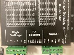 G0704 CNC Conversion - driver/BOB/Motor wiring woes-img_0808-jpg