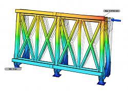 CNC Router Vertical 4' x 8'-braced-bed-4-50x100-jpg