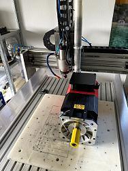 Ram-type milling machine-img_9380-jpg