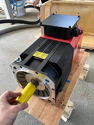 Ram-type milling machine-img_9365-jpg