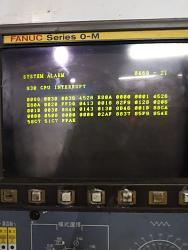 Fanuc OM system hang!-661d2386-2e5b-4926-828b-8ac2920d3fe8-jpg