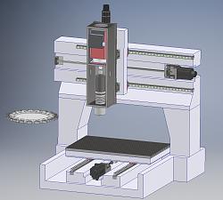 Ram-type milling machine-9-jpg