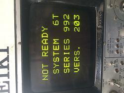 Fanuc 6T system error 998-img_0569-jpg