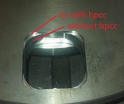 CNC does not work properly without HPCC-fanuc-jpg