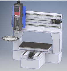 Ram-type milling machine-10-jpg