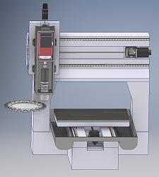 Ram-type milling machine-11-jpg