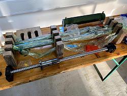 Ram-type milling machine-img_9426-jpg