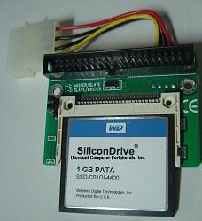 Does anyone have a Fanuc Data Server hard drive clone image??-cf-1gb-jpg