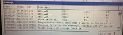 Meldas 600 s01 alarm servo:pr 0025-26d6d4e8-55d1-46fb-974d-ec334a67752e-jpg