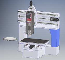 Ram-type milling machine-12-jpg