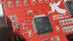Two stm32f103 boards Firmware MOD-UPGRADE for laser etcher-cutter CNC 3D printer HELP-20210418_113010-jpg