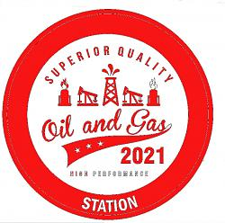 the making of a vintage oil gas sign in vinyl-paper-copy-jpg