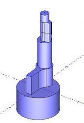 Roughing ednmill pulling z axis down-27-rocker-jpg