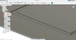 "CNC Machine giving an ""Arc destination not on arc"" error-capture2-jpg"