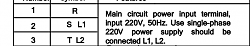 Need help figuring out Chinese spindle motor + driver-l1-png