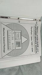 Dynapath & AD GS23-2010 VFD-dnyapath-10m-20m-install-jpg