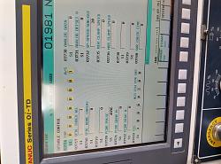 Fanuc oi-TD not booting only on light show. Really need help-img_20210427_091743-jpg