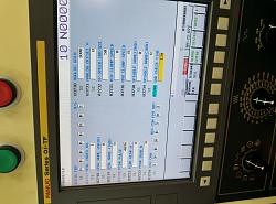 Fanuc oi-TD not booting only on light show. Really need help-img_20210427_092105-jpg