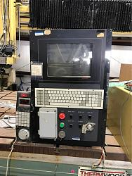 Thermwood SuperControl 91000 5 Axis CNC Controller-179542258_145287847601965_7528558308295936058_n-jpg